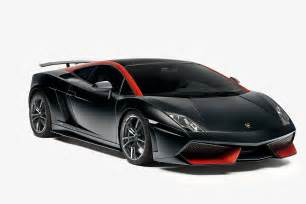 Lamborghini Gallerdo 2014 Lamborghini Gallardo Reviews And Rating Motor Trend