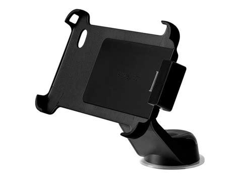 Samsung Vehicle Dock Kit Galaxy Tab P1000 P1010 samsung galaxy tab 7 0 p1000 vehicle dock autohouder