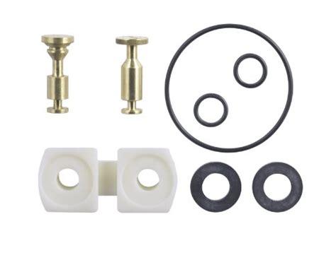 best kohler gp78579 valve repair kit with for rite temp