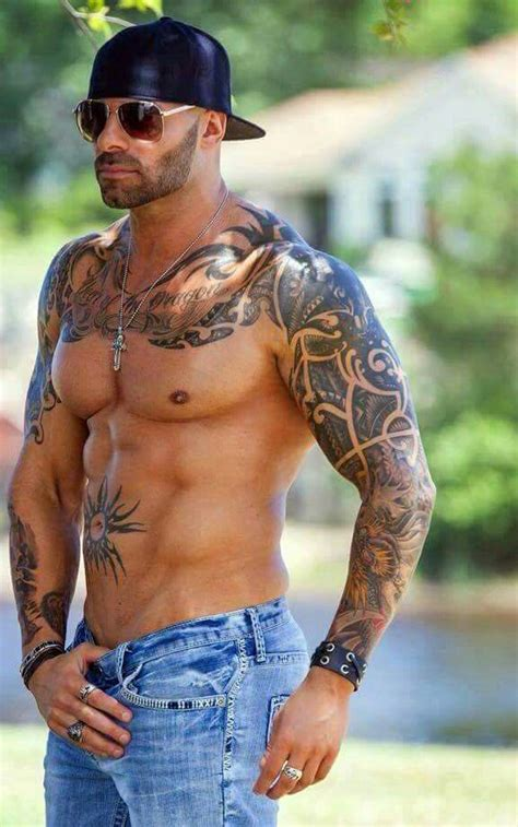 best looking tattoos for men 1032 best i like tattoos images on tatoos