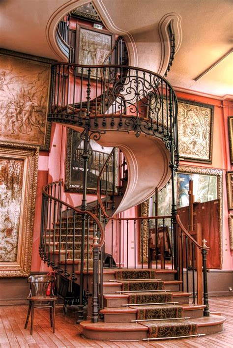 beautiful staircases mail2day 20 most beautiful stairs around the web