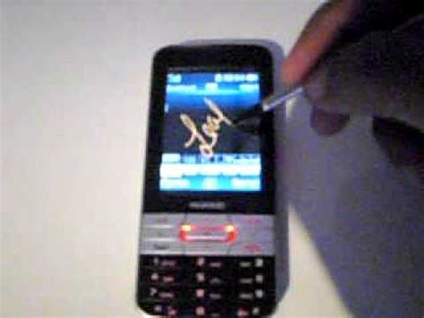 reset blackberry voicemail password sprint huawei m328 video clips