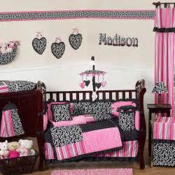Baby Crib Set Designed Baby Crib Bedding Sets The