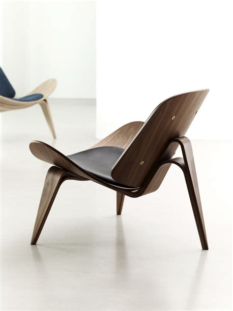 iconic chairs 9 iconic chair designs from the 1920s 2000s