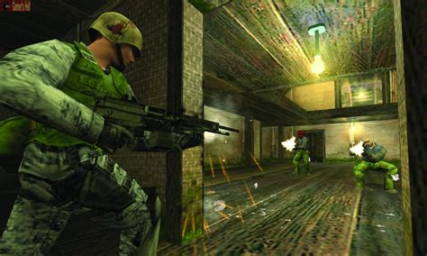 condition zero game free download full version for pc counter strike condition zero pc download free full version