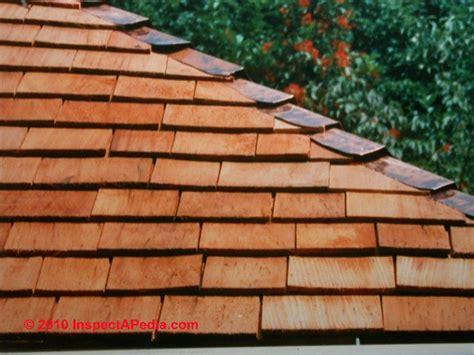 cedar roof shingles lifespan zef jam