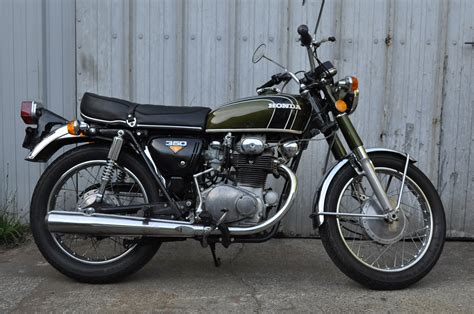 1973 honda cb350 caf 233 racers listed 1972 honda cl350 honda cl350 1972 from timbo file gold