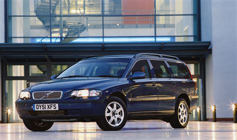 100 volvo v70 2001 manual volvo wiring diagrams