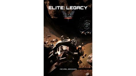 legacy colony books elite legacy hardback books