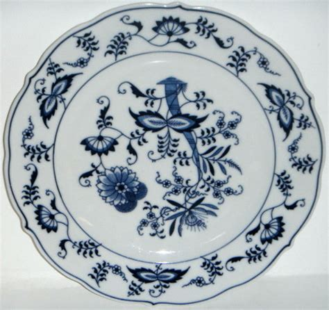 china pattern finder japan china patterns free patterns