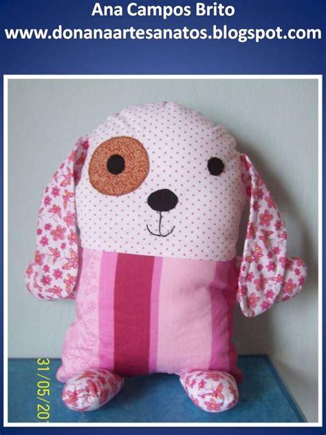edredones navideños naninha cachorro para meninas feitos por mim patchwork