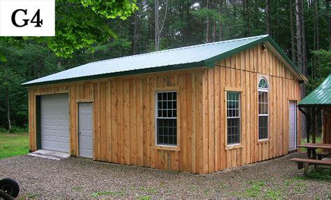 custom garages gallery conestoga buildings