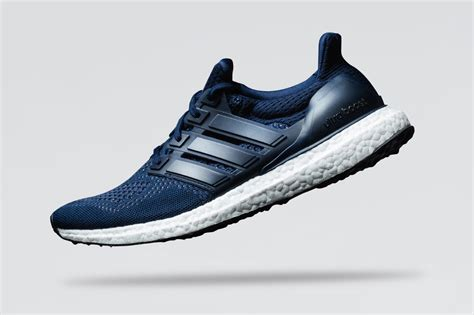 Fo St Bost On Amrik Navy adidas ultra boost st ltd helvetiq