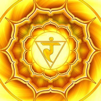 el poder del reiki el chakra plexo solar manipura