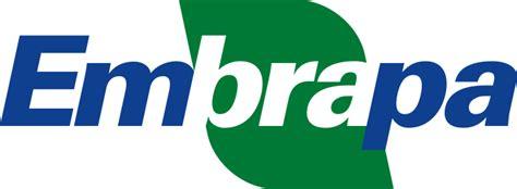 Image result for embrapa logo