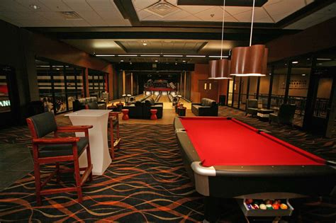 high roller room high roller room office detroitbusiness consulting s