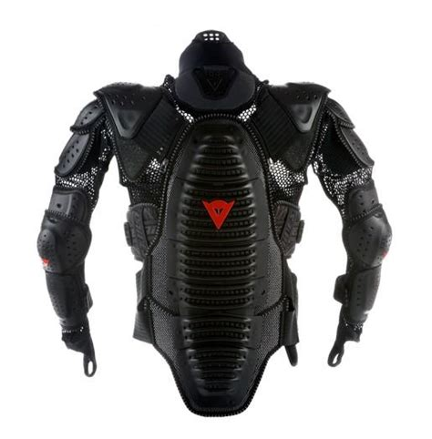 Tshirtkaos Armour Tactical Big Size Xxxl free shipping with neck guard armor clothing protector