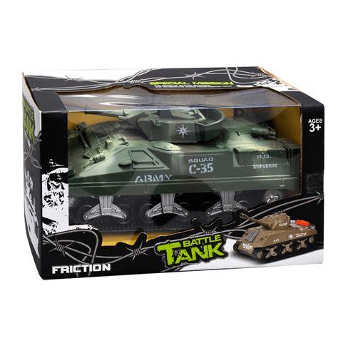 speelgoed leger legertank camouflage online kopen lobbes nl