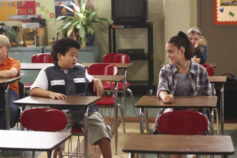 fresh off the boat license to sell fresh off the boat luna blaise talks new abc comedy