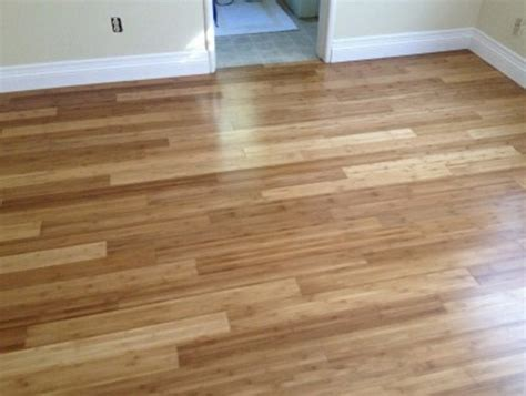 hardwood flooring fort worth gurus floor