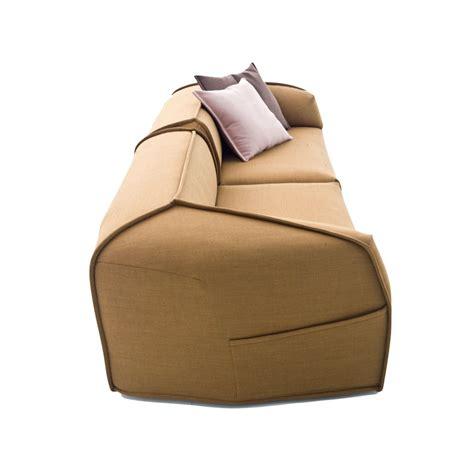 divani moroso divano moroso m a s s a s design urquiola progarr