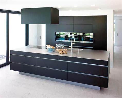 Moderne Offene Küche 6223 by Bodenfliesen K 252 Che Beispiele