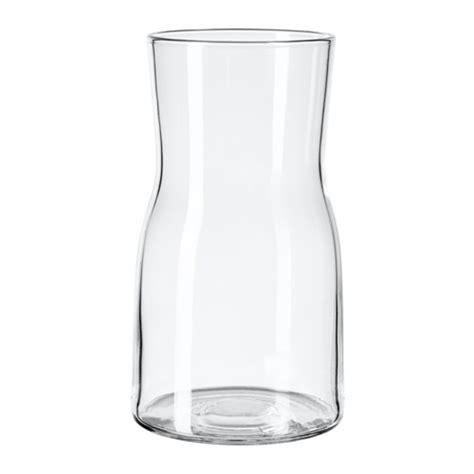 vaso vetro ikea tidvatten vaso ikea