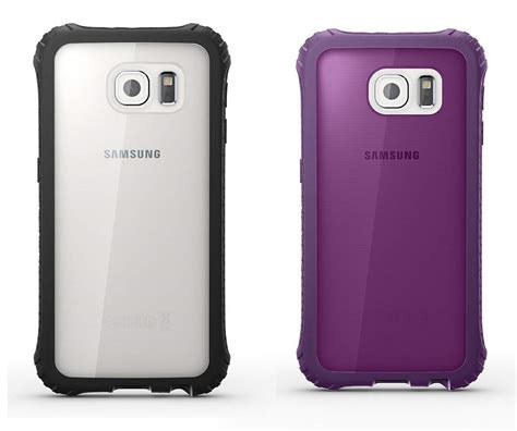 Samsung S6 New what s the best new samsung galaxy s6 heavy