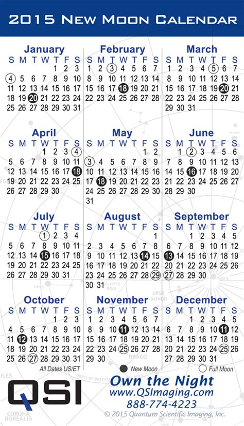 New Moon Calendar Image Gallery New Moon Calendar 2014