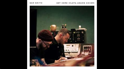 sam smith get here get here sam smith recorded at rak studios london