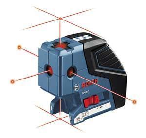 laser layout equipment product watch bosch cpl5c five point laser tools of the