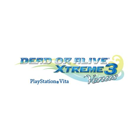 Psvita Dead Or Alive Xtreme 3 Venus Collectors Edition Reg 3 acheter daox3 dead or alive xtreme3 fortune ps4