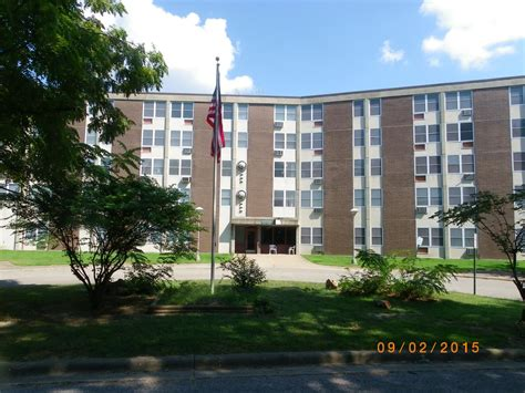 Jackson County Housing Authority by Jackson County Housing Authority Pictures