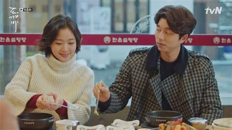 film goblin episode 16 subtitle indonesia download subtitles drama korea goblin
