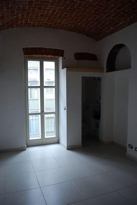 ristrutturazione completa casa progetto di ristrutturazione casa idee ristrutturazione casa