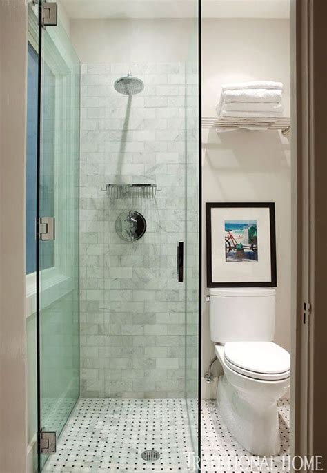 shower designs for small spaces 1000 ideas about small shower room on small