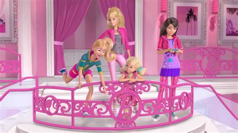 barbie life in a dream house image maxresdefault 1 jpg barbie life in the dreamhouse wiki fandom powered