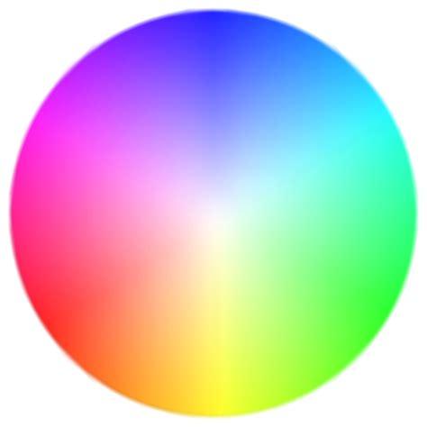 colorzilla colorzilla