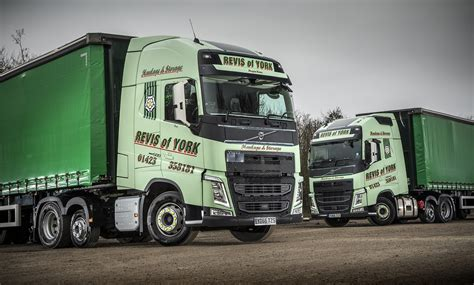 volvo truck dealers uk volvo trucks archives commercial vehicle dealer