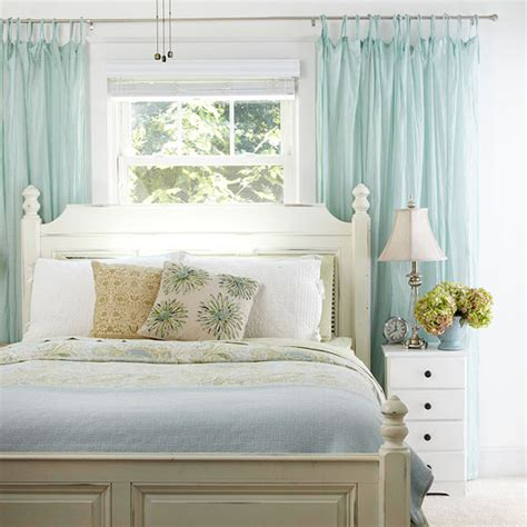 cottage bedroom decorating ideas 10 of our favorite bedroom interior decors