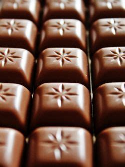 Sponsorship Letter To Nestle Nestl 233 Seeks Chocolate Makers Of The Future