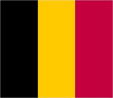 black yellow flag black yellow red flagworld of flags world of flags
