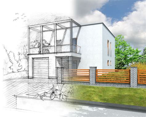 home design concept marseille das architektenhaus www immobilien journal de