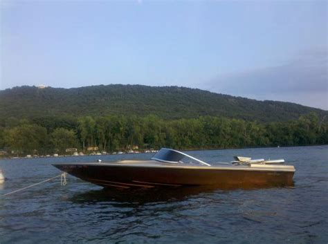 checkmate boats history goldmember 1974 checkmate jetmate