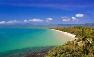 cairns or port douglas which is better and why
