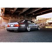 Lexus Stance  Automotive Pinterest Toyota