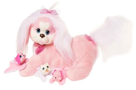 puppy toys for toddlers they re back puppy toys for this s