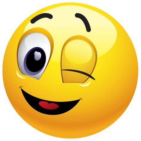 clipart faccine emoticon clipart free clip free clip