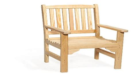 Wood Arm Chair Design Ideas Stunning Wooden Patio Chairs Building A Lawn Chair Edit House Decorating Photos