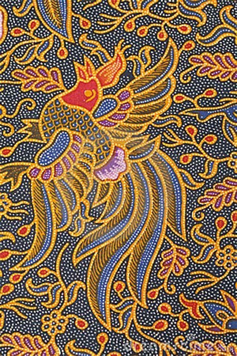 design in batik batik design stock photography image 18548682